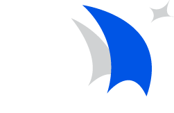 Scottish Yach Charters